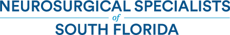 Neurosurgical Specialists of South Florida